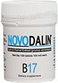 Novodalin 100mG