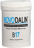 Novodalin 500mG